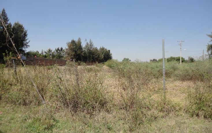 Foto de terreno industrial en venta en prolongación valle de santa cruz, santa cruz de las flores, tlajomulco de zúñiga, jalisco, 879487 no 10