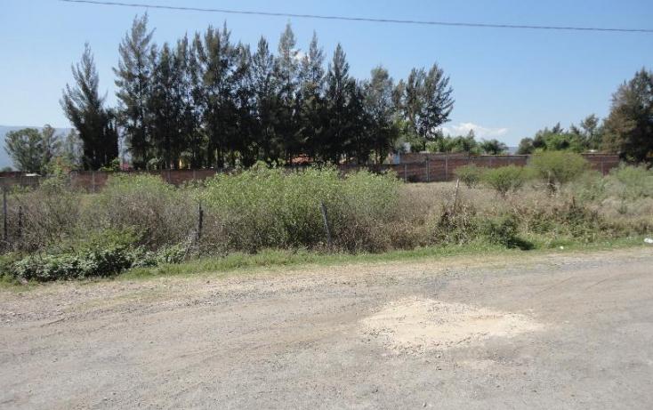 Foto de terreno industrial en venta en prolongación valle de santa cruz, santa cruz de las flores, tlajomulco de zúñiga, jalisco, 879487 no 11