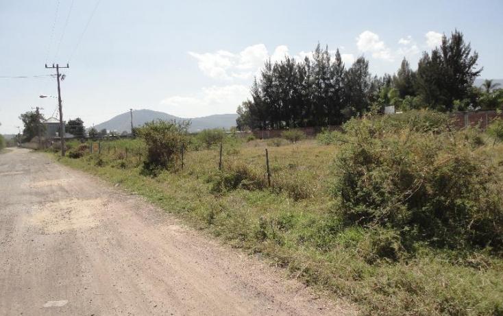 Foto de terreno industrial en venta en prolongación valle de santa cruz, santa cruz de las flores, tlajomulco de zúñiga, jalisco, 879487 no 12