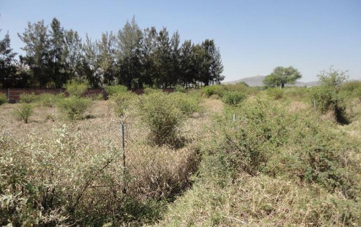 Foto de terreno industrial en venta en prolongación valle de santa cruz, santa cruz de las flores, tlajomulco de zúñiga, jalisco, 879487 no 15