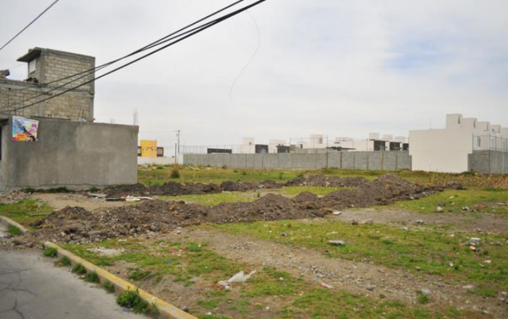 Foto de casa en venta en prolongacion venustiano carranza, san mateo atenco centro, san mateo atenco, estado de méxico, 1900338 no 02