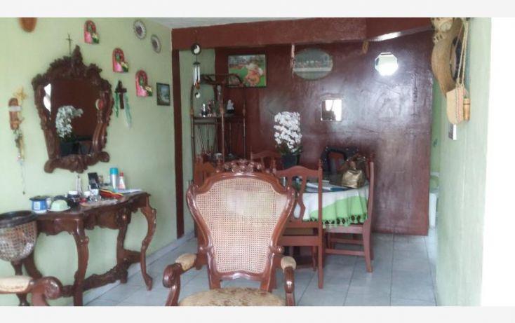 Foto de casa en venta en prolongacion victor sanchez 117, playa linda, veracruz, veracruz, 1541420 no 02