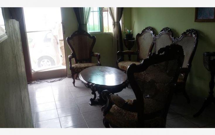 Foto de casa en venta en prolongacion victor sanchez 117, playa linda, veracruz, veracruz, 1541420 no 04