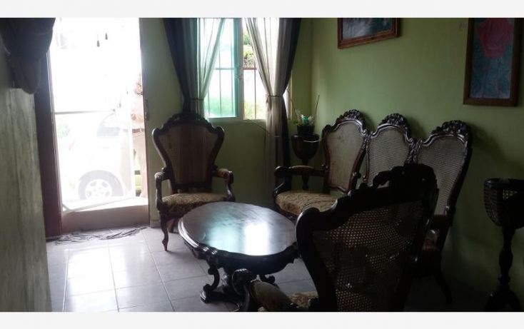 Foto de casa en venta en prolongacion victor sanchez 117, playa linda, veracruz, veracruz, 1541420 no 05