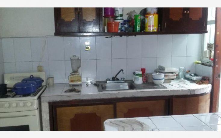 Foto de casa en venta en prolongacion victor sanchez 117, playa linda, veracruz, veracruz, 1541420 no 06