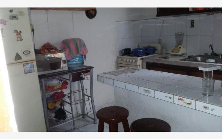 Foto de casa en venta en prolongacion victor sanchez 117, playa linda, veracruz, veracruz, 1541420 no 07