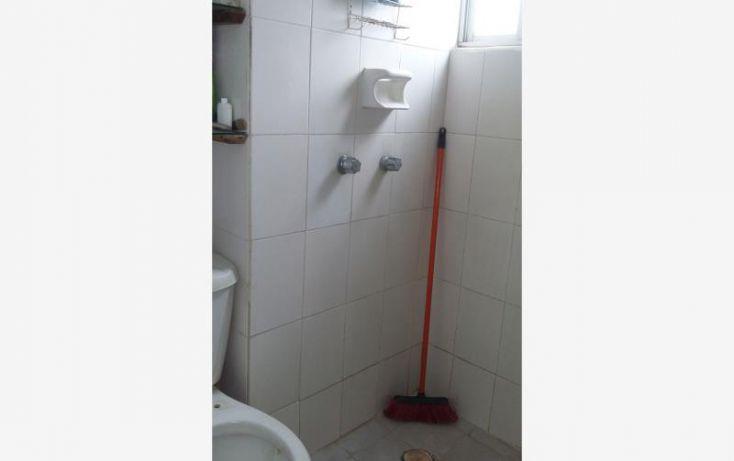 Foto de casa en venta en prolongacion victor sanchez 117, playa linda, veracruz, veracruz, 1541420 no 08