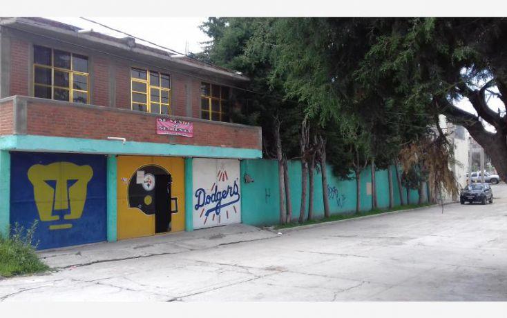 Foto de casa en venta en prolongacion xicotencalt 1, la cañada, calpulalpan, tlaxcala, 1988794 no 01