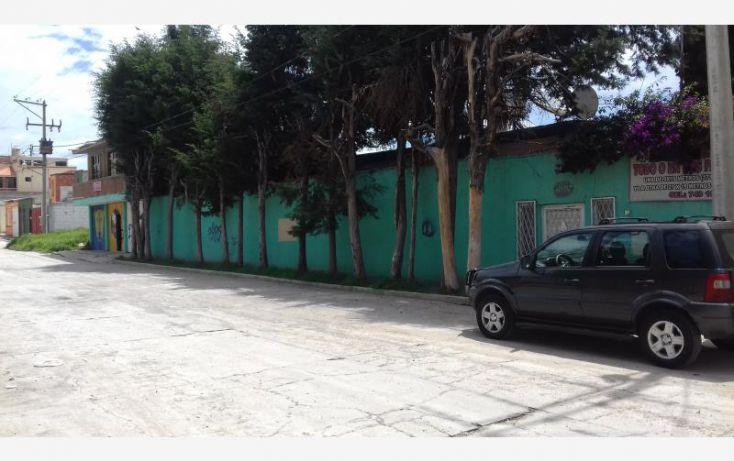 Foto de casa en venta en prolongacion xicotencalt 1, la cañada, calpulalpan, tlaxcala, 1988794 no 02
