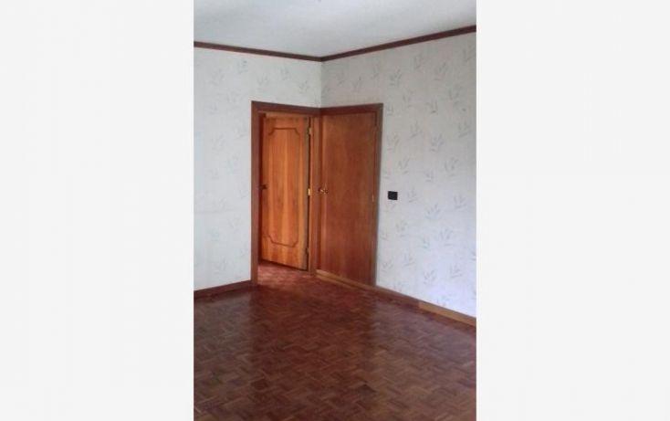 Foto de casa en venta en prolongacion xicotencalt 1, la cañada, calpulalpan, tlaxcala, 1988794 no 06
