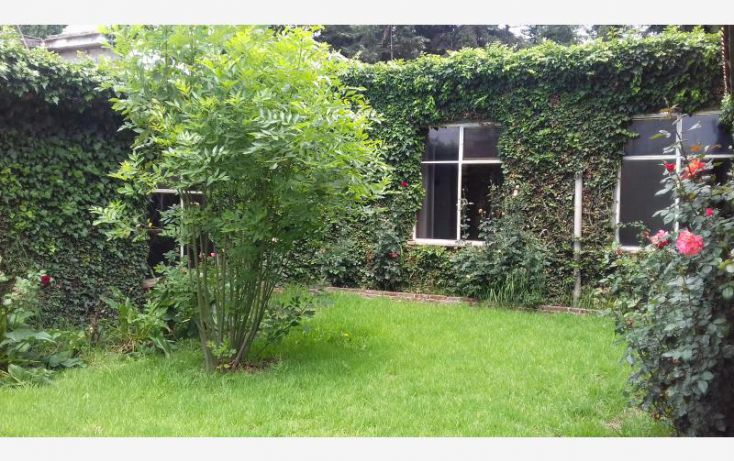Foto de casa en venta en prolongacion xicotencalt 1, la cañada, calpulalpan, tlaxcala, 1988794 no 08