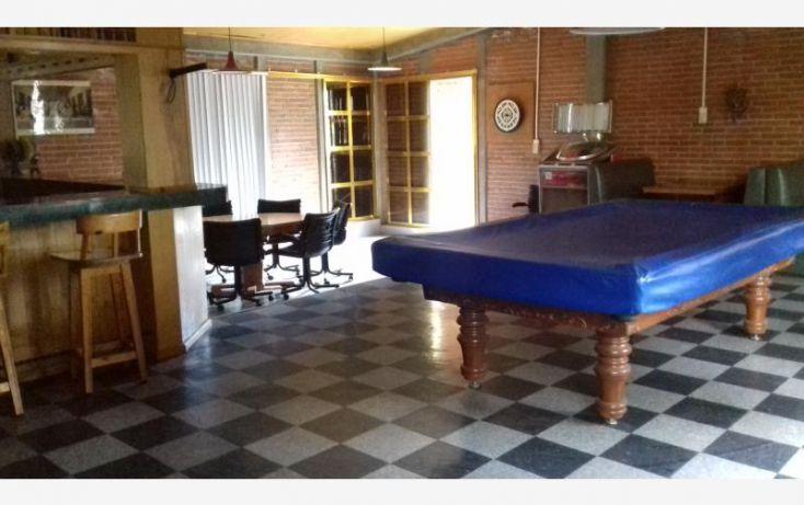 Foto de casa en venta en prolongacion xicotencalt 1, la cañada, calpulalpan, tlaxcala, 1988794 no 09