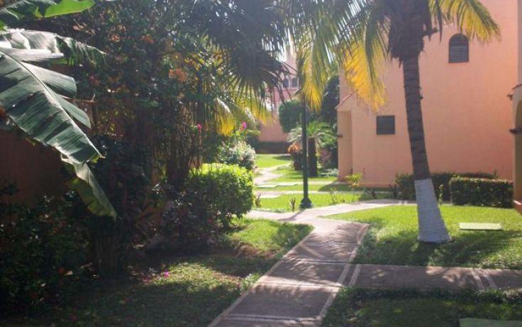 Foto de casa en venta en prolongación yaxchilan, sm 21, benito juárez, quintana roo, 526256 no 01