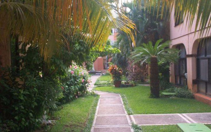 Foto de casa en venta en prolongación yaxchilan, sm 21, benito juárez, quintana roo, 526256 no 02
