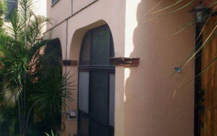 Foto de casa en venta en prolongación yaxchilan, sm 21, benito juárez, quintana roo, 526256 no 03