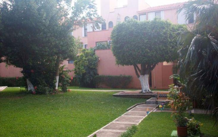 Foto de casa en venta en prolongación yaxchilan, sm 21, benito juárez, quintana roo, 526256 no 04