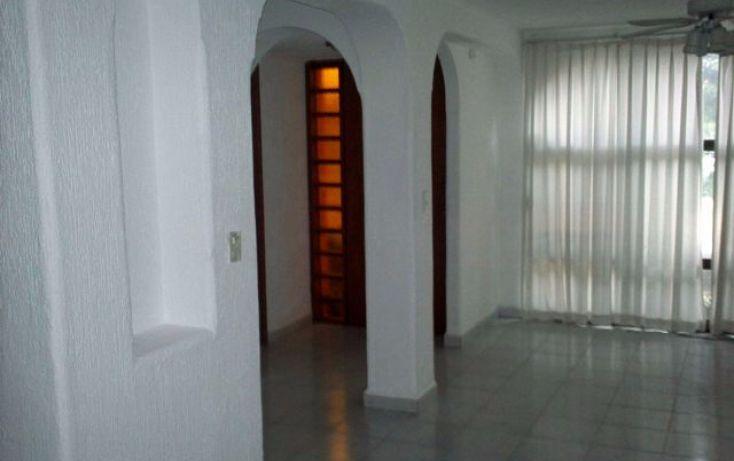 Foto de casa en venta en prolongación yaxchilan, sm 21, benito juárez, quintana roo, 526256 no 06