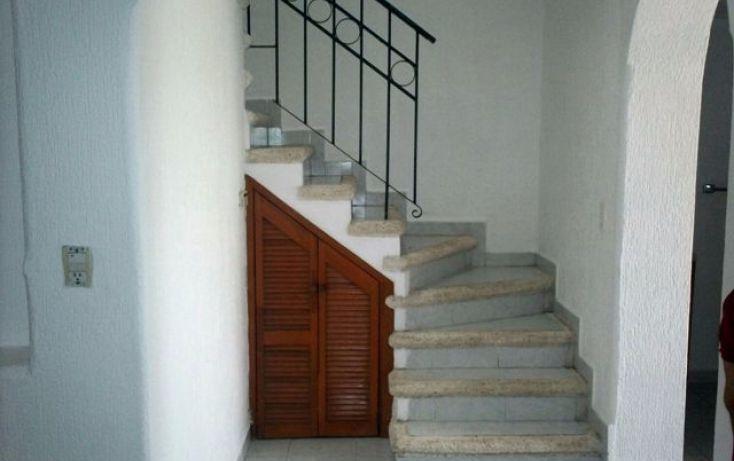 Foto de casa en venta en prolongación yaxchilan, sm 21, benito juárez, quintana roo, 526256 no 07