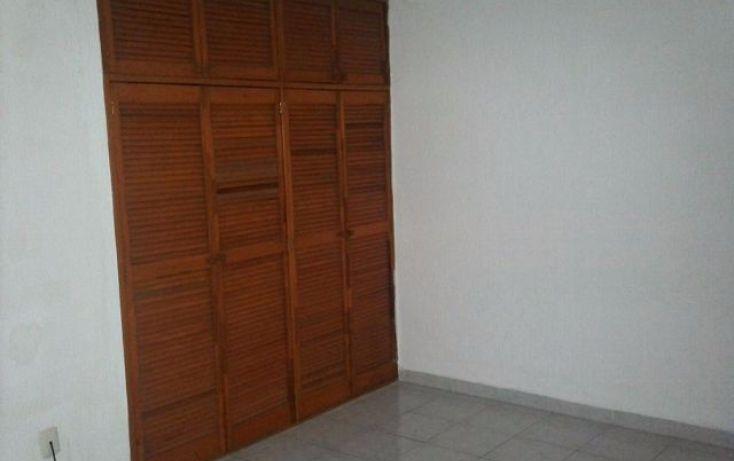 Foto de casa en venta en prolongación yaxchilan, sm 21, benito juárez, quintana roo, 526256 no 09