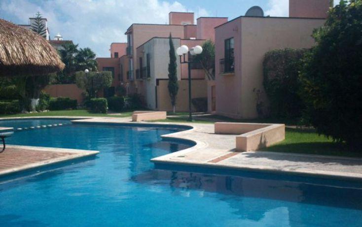 Foto de casa en venta en prolongación yaxchilan, sm 21, benito juárez, quintana roo, 526256 no 11