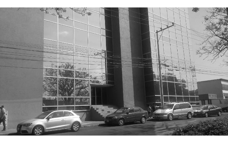 Oficina en prolongacion zaragoza 330 ni os h roes en for Oficinas de seur en zaragoza