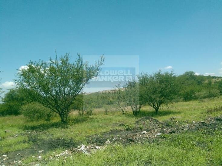 Foto de terreno habitacional en venta en prolongación zaragoza , los olvera, corregidora, querétaro, 1056281 No. 03