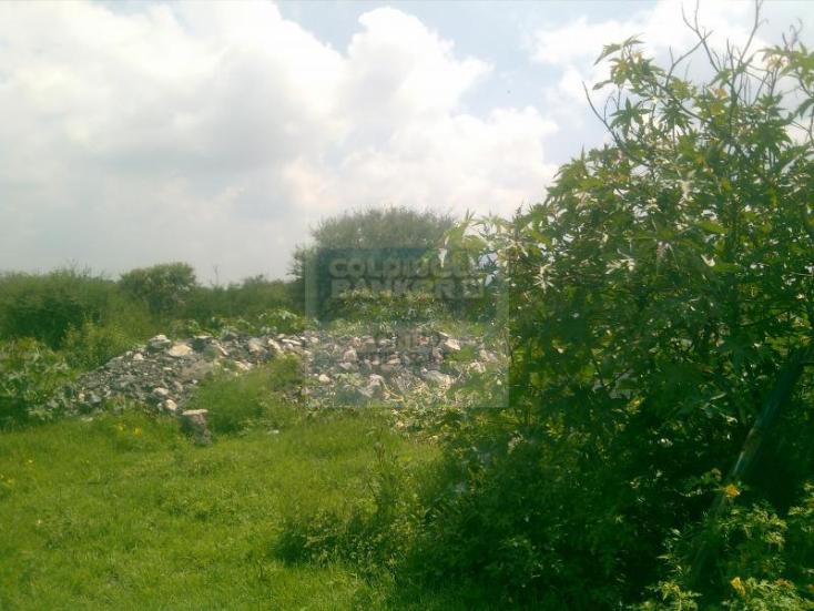 Foto de terreno habitacional en venta en prolongación zaragoza , los olvera, corregidora, querétaro, 1056281 No. 04