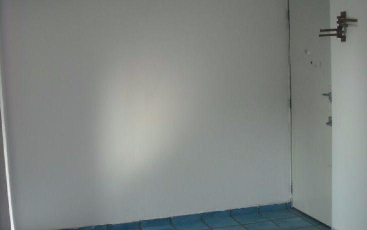 Foto de departamento en venta en properidad 57 int 401, agrícola pantitlan, iztacalco, df, 1954674 no 01