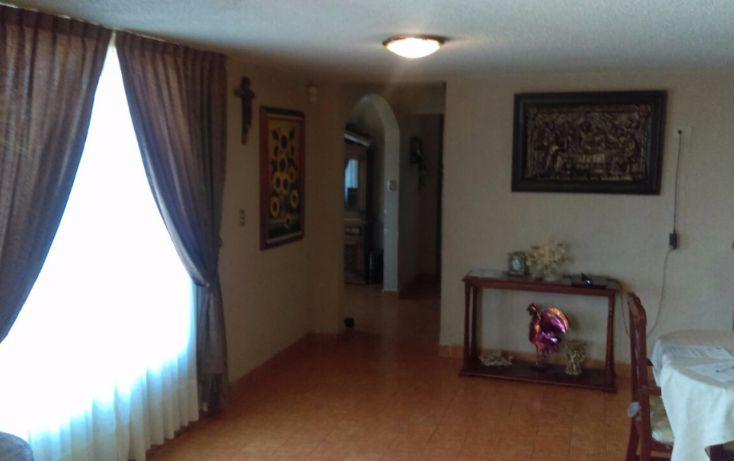 Foto de casa en venta en, prosperidad, pachuca de soto, hidalgo, 2018734 no 02