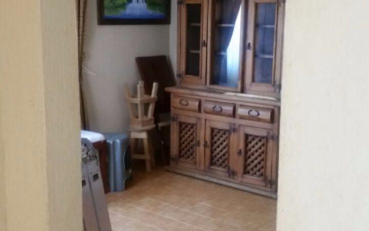 Foto de casa en venta en, prosperidad, pachuca de soto, hidalgo, 2018734 no 05