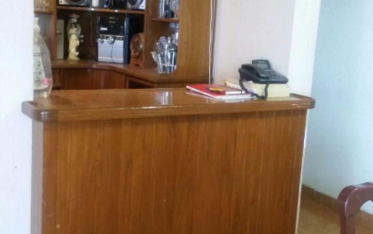 Foto de casa en venta en, prosperidad, pachuca de soto, hidalgo, 2018734 no 07