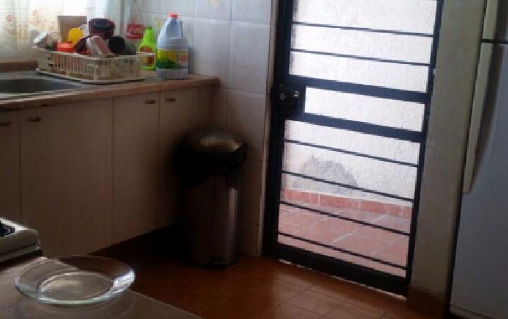 Foto de casa en venta en, prosperidad, pachuca de soto, hidalgo, 2018734 no 15