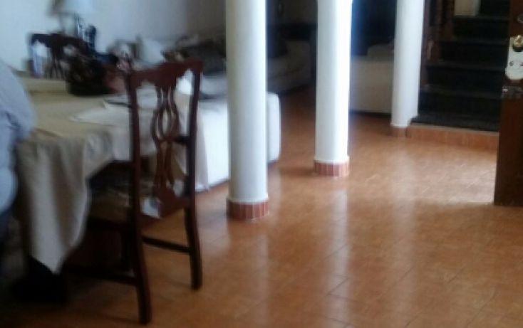 Foto de casa en venta en, prosperidad, pachuca de soto, hidalgo, 2018734 no 16