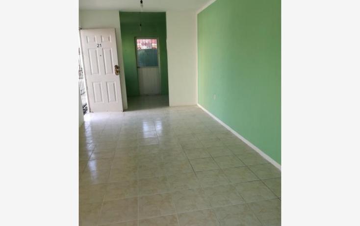 Foto de casa en venta en proteus 45, geovillas del puerto, veracruz, veracruz de ignacio de la llave, 3420776 No. 04