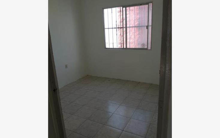 Foto de casa en venta en proteus 45, geovillas del puerto, veracruz, veracruz de ignacio de la llave, 3420776 No. 05