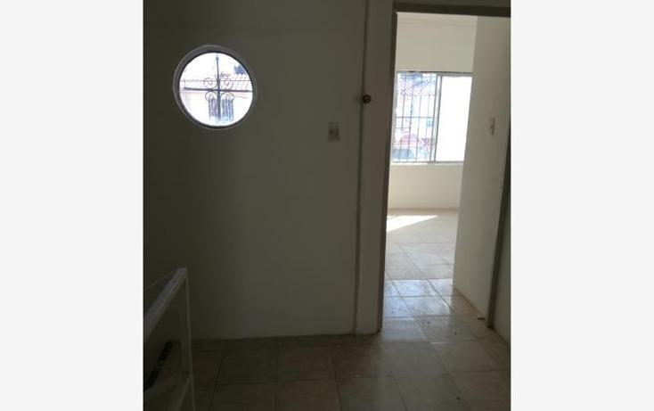 Foto de casa en venta en proteus 45, geovillas del puerto, veracruz, veracruz de ignacio de la llave, 3420776 No. 06