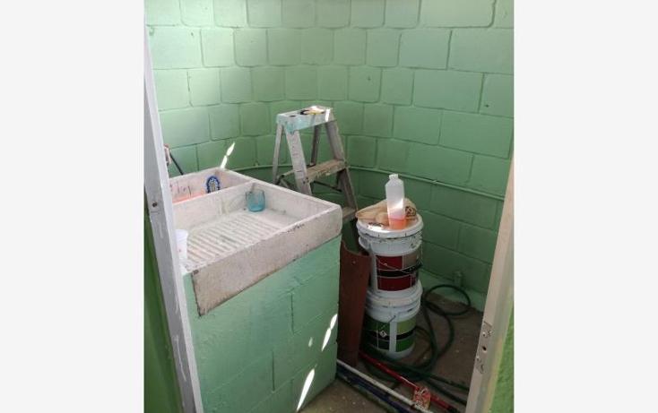 Foto de casa en venta en proteus 45, geovillas del puerto, veracruz, veracruz de ignacio de la llave, 3420776 No. 08
