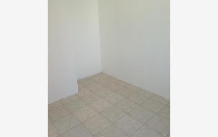 Foto de casa en venta en proteus 45, geovillas del puerto, veracruz, veracruz de ignacio de la llave, 3420776 No. 11