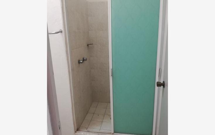 Foto de casa en venta en proteus 45, geovillas del puerto, veracruz, veracruz de ignacio de la llave, 3420776 No. 12