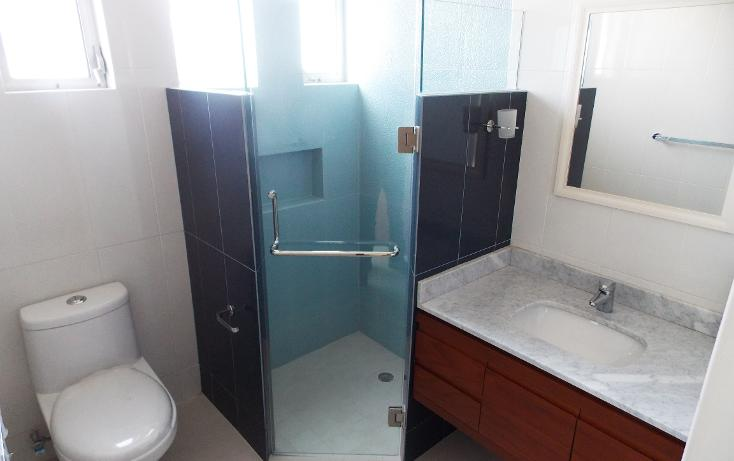 Foto de casa en condominio en venta en provenza residencial sur 232, san agustin, tlajomulco de zúñiga, jalisco, 537866 no 01