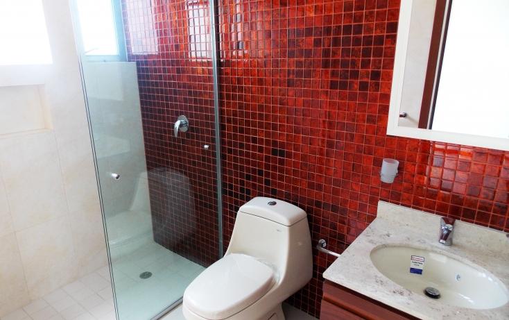 Foto de casa en condominio en venta en provenza residencial sur 232, san agustin, tlajomulco de zúñiga, jalisco, 537866 no 02