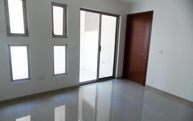 Foto de casa en condominio en venta en provenza residencial sur 232, san agustin, tlajomulco de zúñiga, jalisco, 537866 no 04