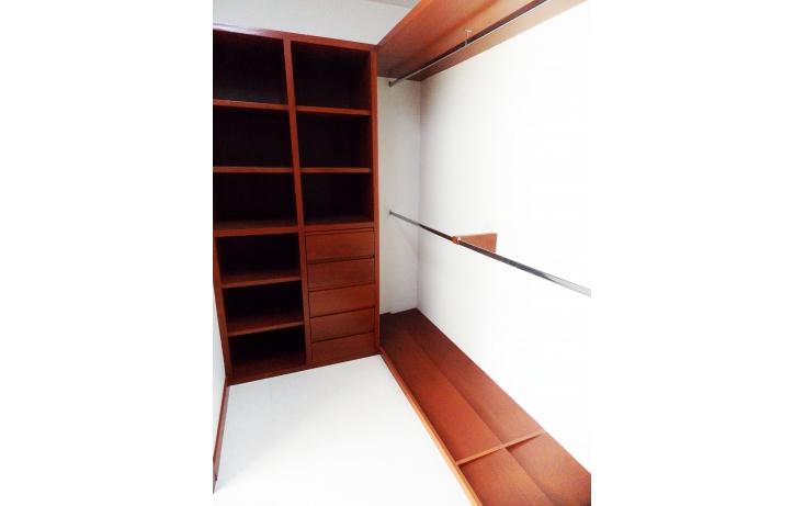 Foto de casa en condominio en venta en provenza residencial sur 232, san agustin, tlajomulco de zúñiga, jalisco, 537866 no 05