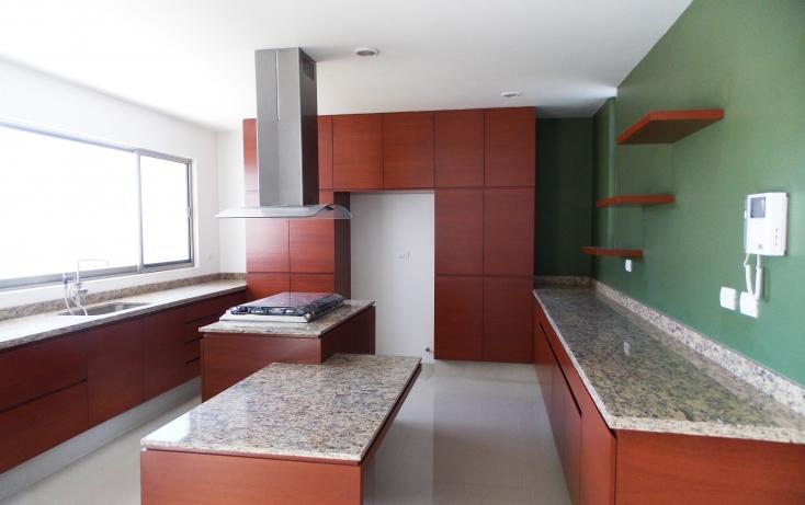 Foto de casa en condominio en venta en provenza residencial sur 232, san agustin, tlajomulco de zúñiga, jalisco, 537866 no 06
