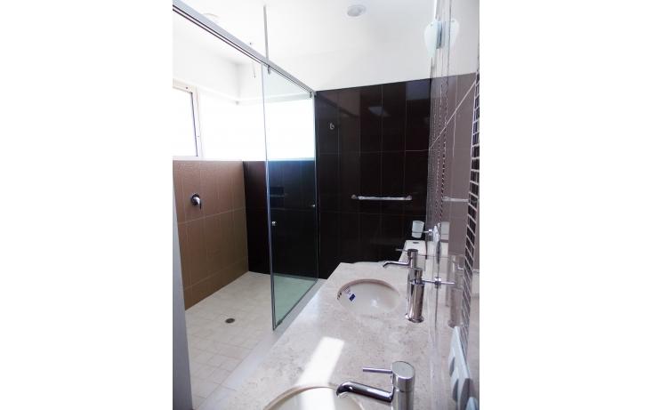 Foto de casa en condominio en venta en provenza residencial sur 232, san agustin, tlajomulco de zúñiga, jalisco, 537866 no 07