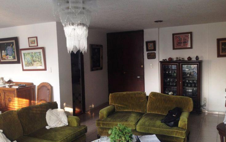 Foto de departamento en venta en providencia 0001, del valle sur, benito juárez, df, 1701676 no 02