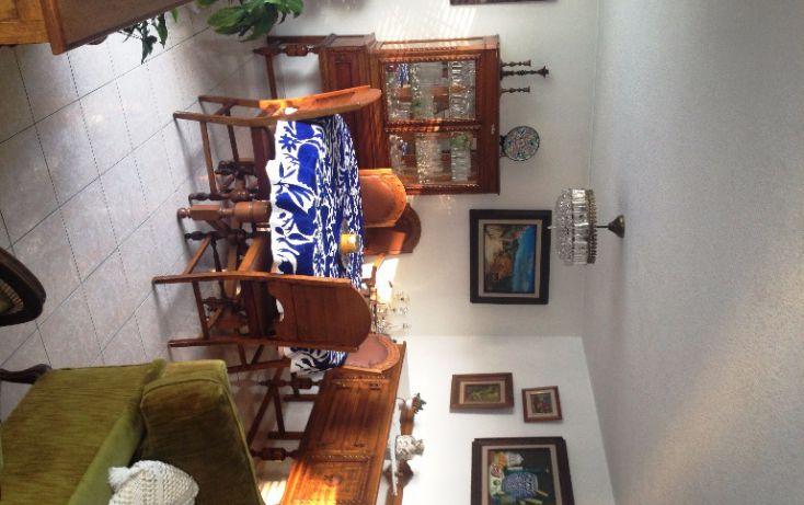 Foto de departamento en venta en providencia 0001, del valle sur, benito juárez, df, 1701676 no 03