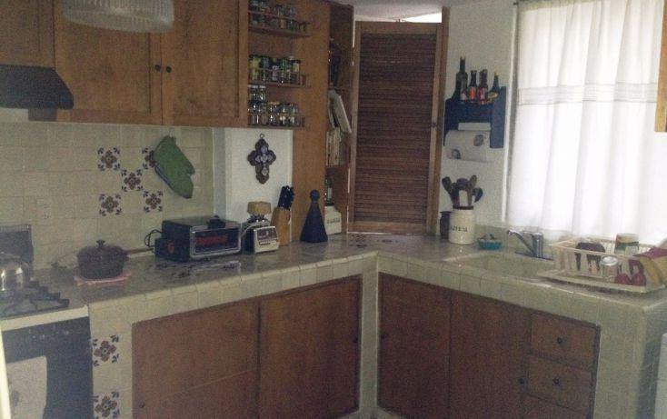 Foto de departamento en venta en providencia 0001, del valle sur, benito juárez, df, 1701676 no 05