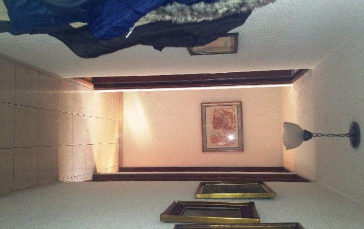 Foto de departamento en venta en providencia 0001, del valle sur, benito juárez, df, 1701676 no 06