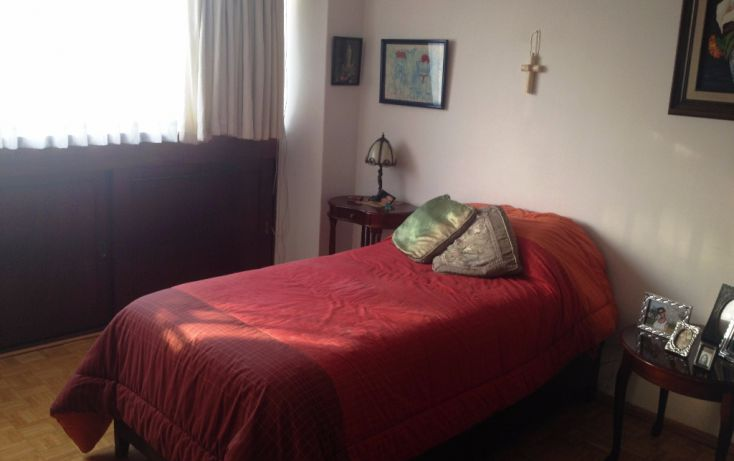 Foto de departamento en venta en providencia 0001, del valle sur, benito juárez, df, 1701676 no 07